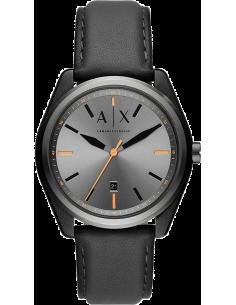 Chic Time | Montre Homme Armani Exchange AX2859  | Prix : 199,00€