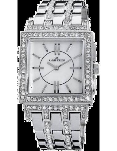 Chic Time   Anne Klein B004OEH6XC women's watch    Buy at best price