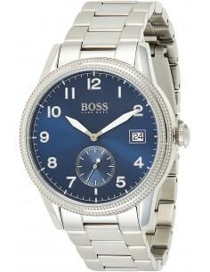 Chic Time | Montre Homme Hugo Boss Legacy 1513707  | Prix : 239,20€