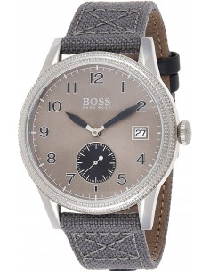 Chic Time | Montre Homme Hugo Boss Legacy 1513683  | Prix : 229,00€