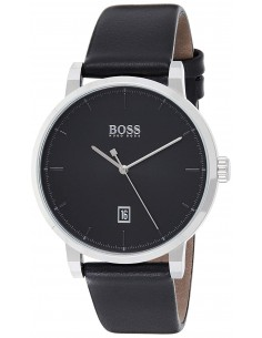 Chic Time | Hugo Boss Confidence 1513790 Men's watch  | Buy at best price