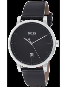 Chic Time | Montre Homme Hugo Boss Confidence 1513790  | Prix : 249,00€