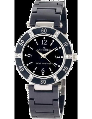 Chic Time | Anne Klein B0058ZTHP6 women's watch  | Buy at best price