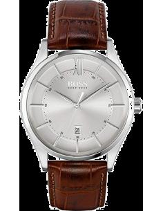 Chic Time | Montre Homme Hugo Boss Distinction 1513795  | Prix : 259,00€