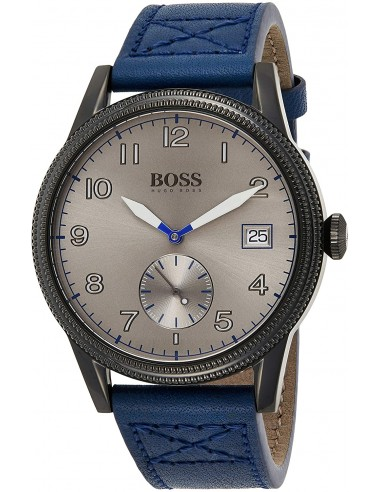 Chic Time | Montre Homme Hugo Boss Legacy 1513684  | Prix : 259,00€