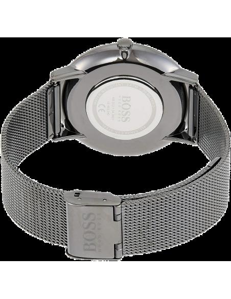 Chic Time | Montre Homme Hugo Boss Horizon 1513734  | Prix : 299,00€