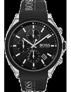 Chic Time | Hugo Boss Velocity 1513716 Chrono Men's watch  | Buy at best price