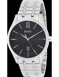 Chic Time | Montre Homme Hugo Boss Distinction 1513797  | Prix : 299,00€
