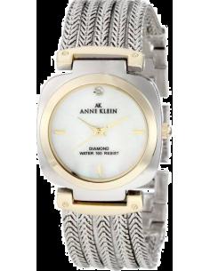 Chic Time | Montre Femme Anne Klein 10/9765MPTT  | Prix : 134,90€