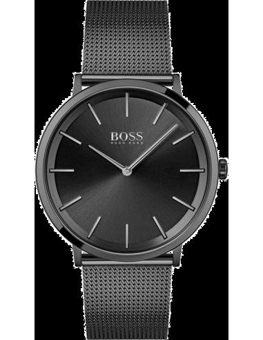 Chic Time   Montre Homme Hugo Boss Skyliner 1513826    Prix : 299,00€