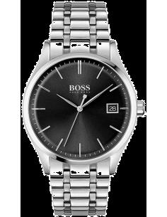 Chic Time | Montre Homme Hugo Boss Commissioner 1513833  | Prix : 299,00€