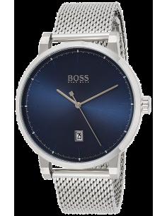 Chic Time | Montre Homme Hugo Boss Confidence 1513809  | Prix : 299,00€