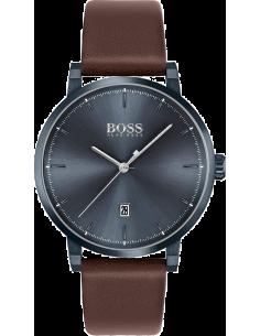 Chic Time | Montre Homme Hugo Boss Confidence 1513791  | Prix : 299,00€