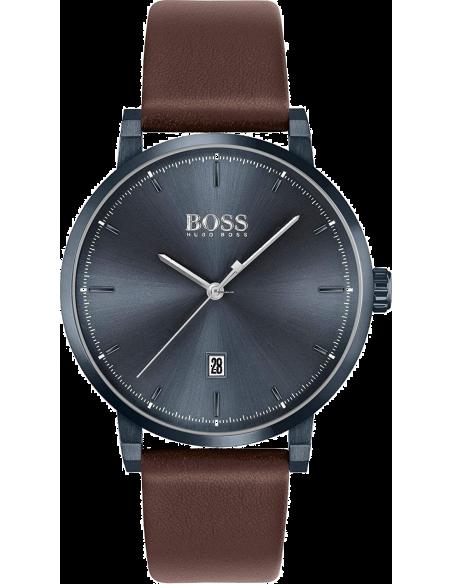 Chic Time   Montre Homme Hugo Boss Confidence 1513791    Prix : 299,00€
