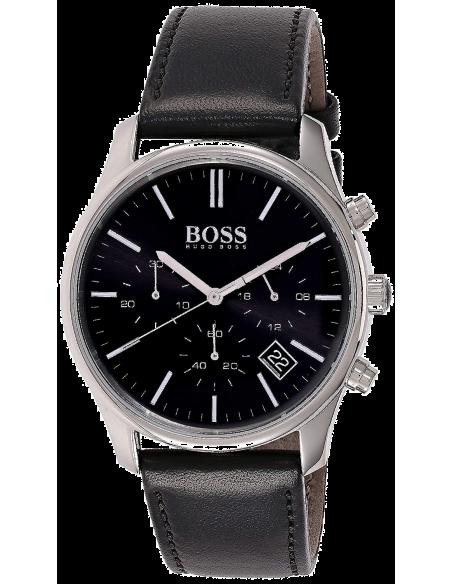Chic Time | Montre Homme Hugo Boss 1513430 Chrono  | Prix : 319,00€