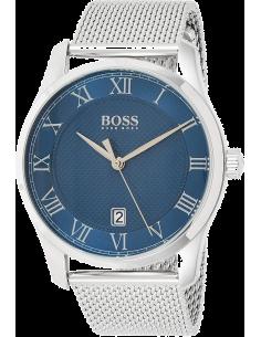 Chic Time | Montre Homme Hugo Boss Master 1513737  | Prix : 259,00€