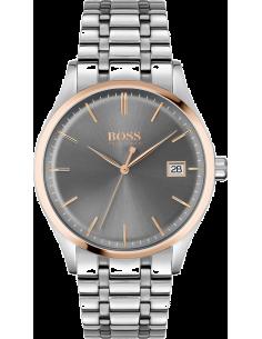 Chic Time | Montre Homme Hugo Boss Commissioner 1513834  | Prix : 329,00€