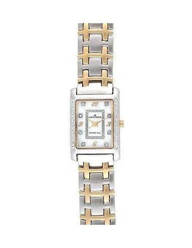 Chic Time | Montre Femme Anne Klein 9123MPTT  | Prix : 134,90€