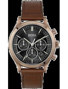 Chic Time | Montre Homme Hugo Boss 1513800 Chrono  | Prix : 359,00€