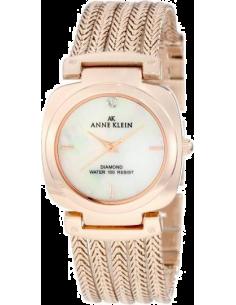 Chic Time | Montre Femme Anne Klein 10/9764MPRG  | Prix : 134,90€