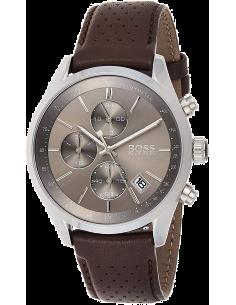 Chic Time | Hugo Boss 1513476 Men's watch  | Buy at best price