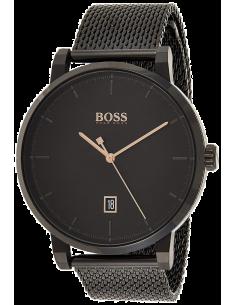 Chic Time | Montre Homme Hugo Boss Confidence 1513810  | Prix : 369,00€