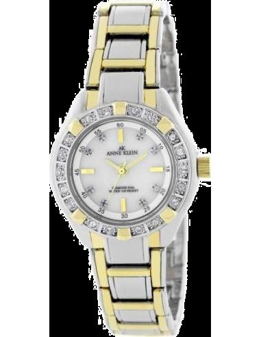 Chic Time | Anne Klein B004X5OKWM women's watch  | Buy at best price