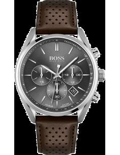 Chic Time | Hugo Boss Champion 1513815 Men's watch  | Buy at best price