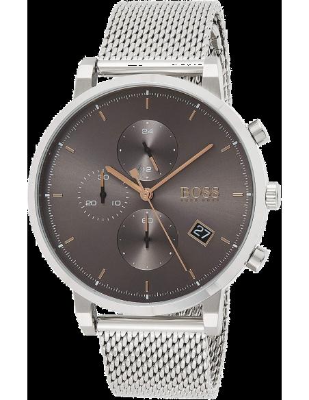 Chic Time | Montre Homme Hugo Boss Integrity 1513807 Chrono  | Prix : 389,00€
