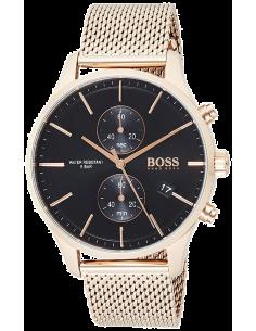 Chic Time   Montre Homme Hugo Boss Integrity 1513806 Chrono    Prix : 399,00€