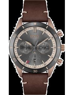 Chic Time | Montre Homme Hugo Boss Santiago 1513861 Chrono  | Prix : 399,00€