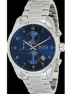 Chic Time | Montre Homme Hugo Boss Skymaster 1513784 Chrono  | Prix : 399,00€