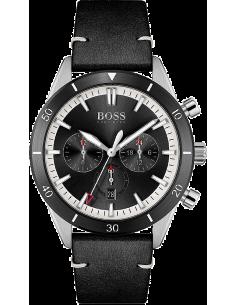 Chic Time | Hugo Boss Santiago 1513864 Men's watch  | Buy at best price
