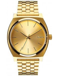 Chic Time | Nixon A045-511 men's watch  | Buy at best price