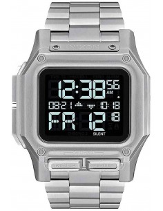 Chic Time | Nixon Regulus A1268-000 Men's watch  | Buy at best price