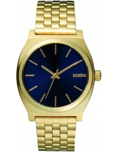 Chic Time | Nixon Time Teller A045-1931 Men's watch  | Buy at best price