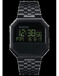 Chic Time | Montre Homme Nixon A158-001 Re-Run  | Prix : 159,00€