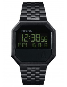 Chic Time | Nixon A158-001 Re-Run men's watch  | Buy at best price