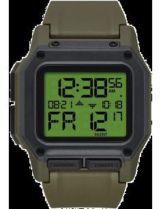 Chic Time   Nixon Regulus A1180-3100-00 Men's watch    Buy at best price