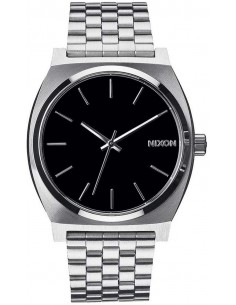 Chic Time   Nixon A045-000 Time Teller men's watch    Buy at best price