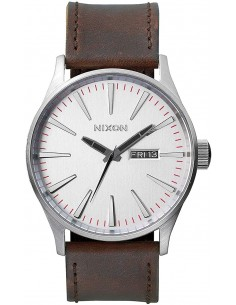 Chic Time   Nixon A1058-1113 men's watch    Buy at best price