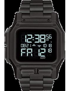 Chic Time | Nixon Regulus A1268-001 Men's watch  | Buy at best price