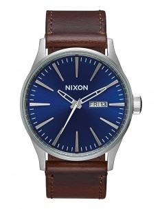 Chic Time | Nixon Sentry A105-1524 Men's watch  | Buy at best price