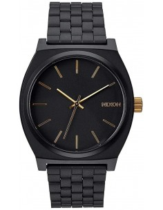 Chic Time | Nixon A045-041 Mens Watch  | Buy at best price