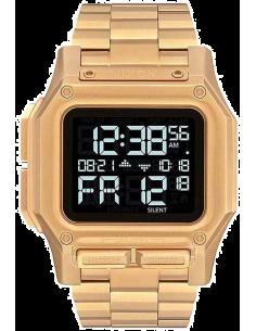 Chic Time   Montre Homme Nixon Regulus A1268-502    Prix : 359,00€