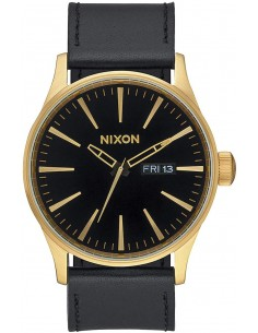 Chic Time | Nixon Sentry A105-513 Men's watch  | Buy at best price