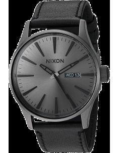 Chic Time | Montre Homme Nixon Sentry A105-1531  | Prix : 189,00€