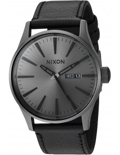 Chic Time | Nixon Sentry A105-1531 Men's watch  | Buy at best price