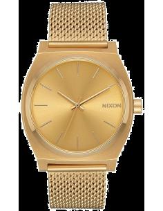 Chic Time | Montre Femme Nixon Time Teller A1187-502  | Prix : 129,00€
