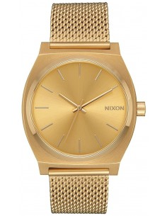 Chic Time | Nixon Time Teller A1187-502 Women's watch  | Buy at best price